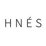 Logo of Hypnose Nouvelle École Suisse - Site de Formation